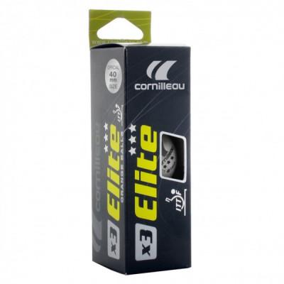Мяч Cornilleau Elite ITTF