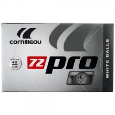 Мячи Cornilleau X72 Pro