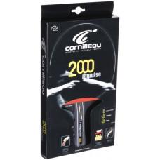 Ракетка Cornilleau Impulse 2000