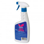 Средство для стола Butterfly TABLE CLEANER 500 ml