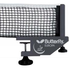 Сетка профессиональная Butterfly Europa