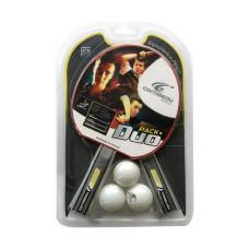 Ракетка Cornilleau Sport Pack DUO