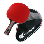 Ракетка Cornilleau Sport Pack Solo (набор)