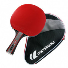 Купити ракетку для настільного тенісу з безкоштовною доставкою по ... 53e190c8b315f