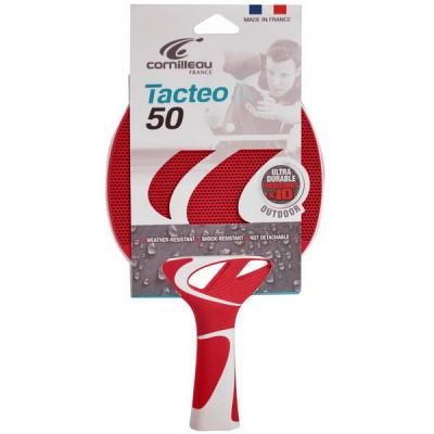 Ракетка Cornilleau Tacteo 50 G3