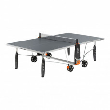 Теннисный стол Cornilleau Sport 150S Crossover outdoor