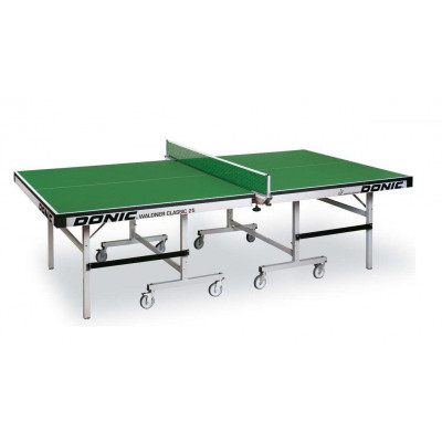 Теннисный стол Donic Waldner 25 ITTF