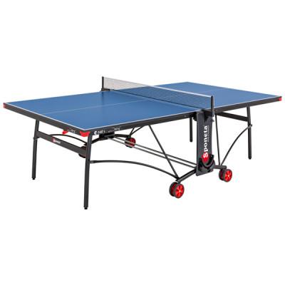 Теннисный стол Sponeta S 3-87i