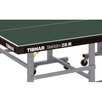 Теннисный стол Tibhar Smash 28 с бесплатной доставкой