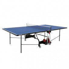 Тенісний стіл Donic Outdoor Roller 400
