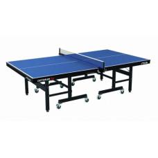 Професійний тенісний стіл STIGA Optimum 30