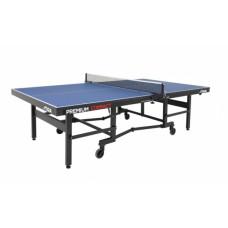 Профессиональный теннисный стол Stiga PREMIUM COMPACT