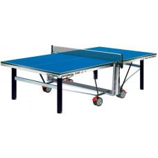 Профессиональный теннисный стол Cornilleau Competition 540 Blue