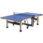 Професійний тенісний стіл Cornilleau Competition 850 WOOD