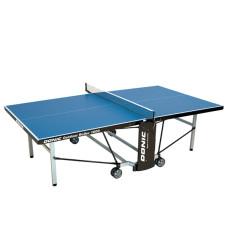 Тенісний стіл Donic Outdoor Roller 1000