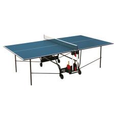Тенісний стіл Donic Indoor Roller 400