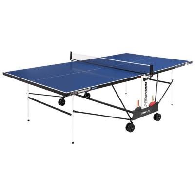 Теннисный стол ENEBE Game 50 X2