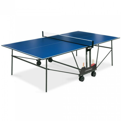 Теннисный стол ENEBE Lender indoor