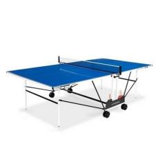 Тенісний стіл Enebe Lander outdoor