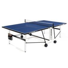 Тенісний стіл ENEBE Match Max X2