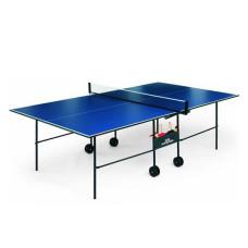Тенісний стіл ENEBE Movil Line 101 D/E NB