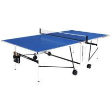 Теннисный стол Enebe Twister 400 X2