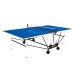 Теннисный стол Enebe Wind 50 X2