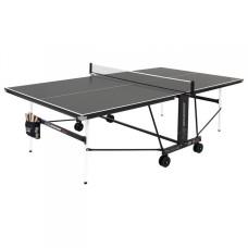 Тенісний стіл ENEBE Zenit X2 (707020)