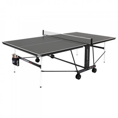 Теннисный стол ENEBE Zenit X2