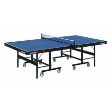 Професійний тенісний стіл STIGA Expert Roller CSS