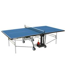 Тенісний стіл Donic Outdoor Roller 800