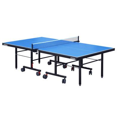 Теннисный стол GSI SPORT G-profi