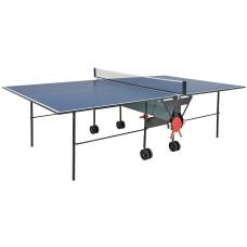 Теннисный стол Active Outdoor 400