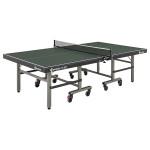 Профессиональный теннисный стол Sponeta S7-12i
