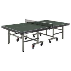 Професійний тенісний стіл Sponeta S7-12i