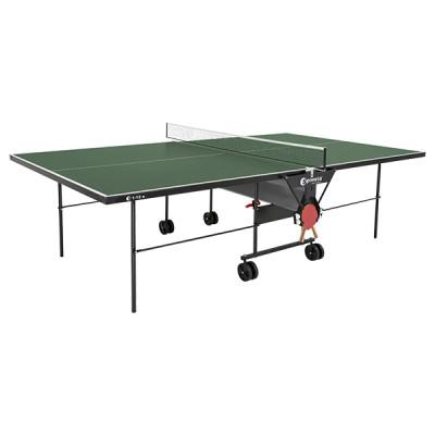Тенісний стіл Sponeta S1-12e