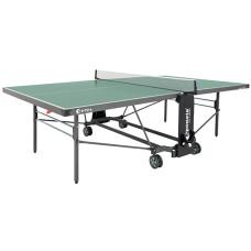 Теннисный стол Sponeta S4-72 e