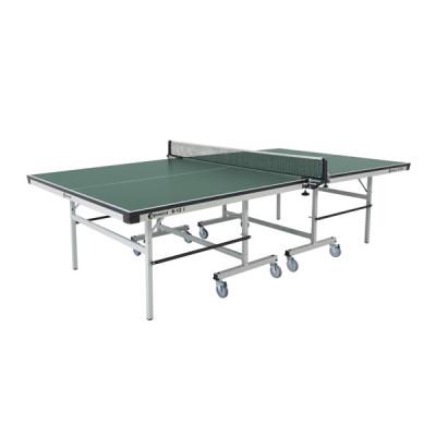 Профессиональный теннисный стол Sponeta S6-12i