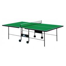 Теннисный стол GSI SPORT Gp-3