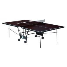 Тенісний стіл Gsi Sport Compact Street