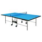 Тенісний стіл Gsi Sport Athletic Outdoor
