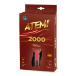 Ракетка Atemi 2000 PRO AN/FL