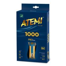 Ракетка Atemi 1000 PRO