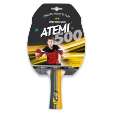 Ракетка Atemi 500