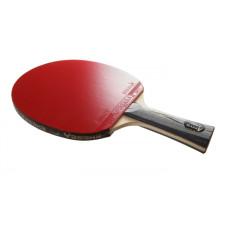 Ракетка для настольного тенниса YASAKA MARK V
