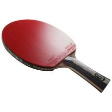 Ракетка для настольного тенниса YASAKA MARK V CARBON