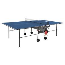 Теннисный стол Sponeta S1-13i