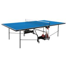 Теннисный стол Sponeta S1-73е