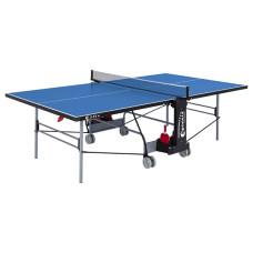 Теннисный стол Sponeta S3-73е