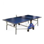 Тенісний стіл ENEBE Match Max (707006)